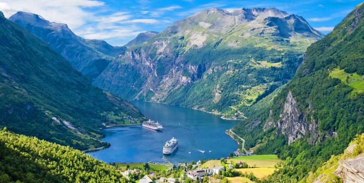 fjorden-reis-femfem