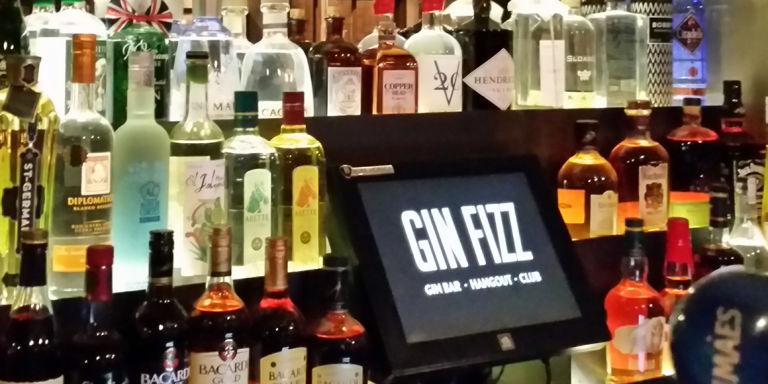 ginfizz-femfem-hotspots-tilburg