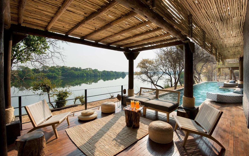 Matetsi-River-Lodge-Pool-2.jpg