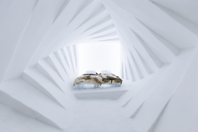 ijshotel-plekken-femfem