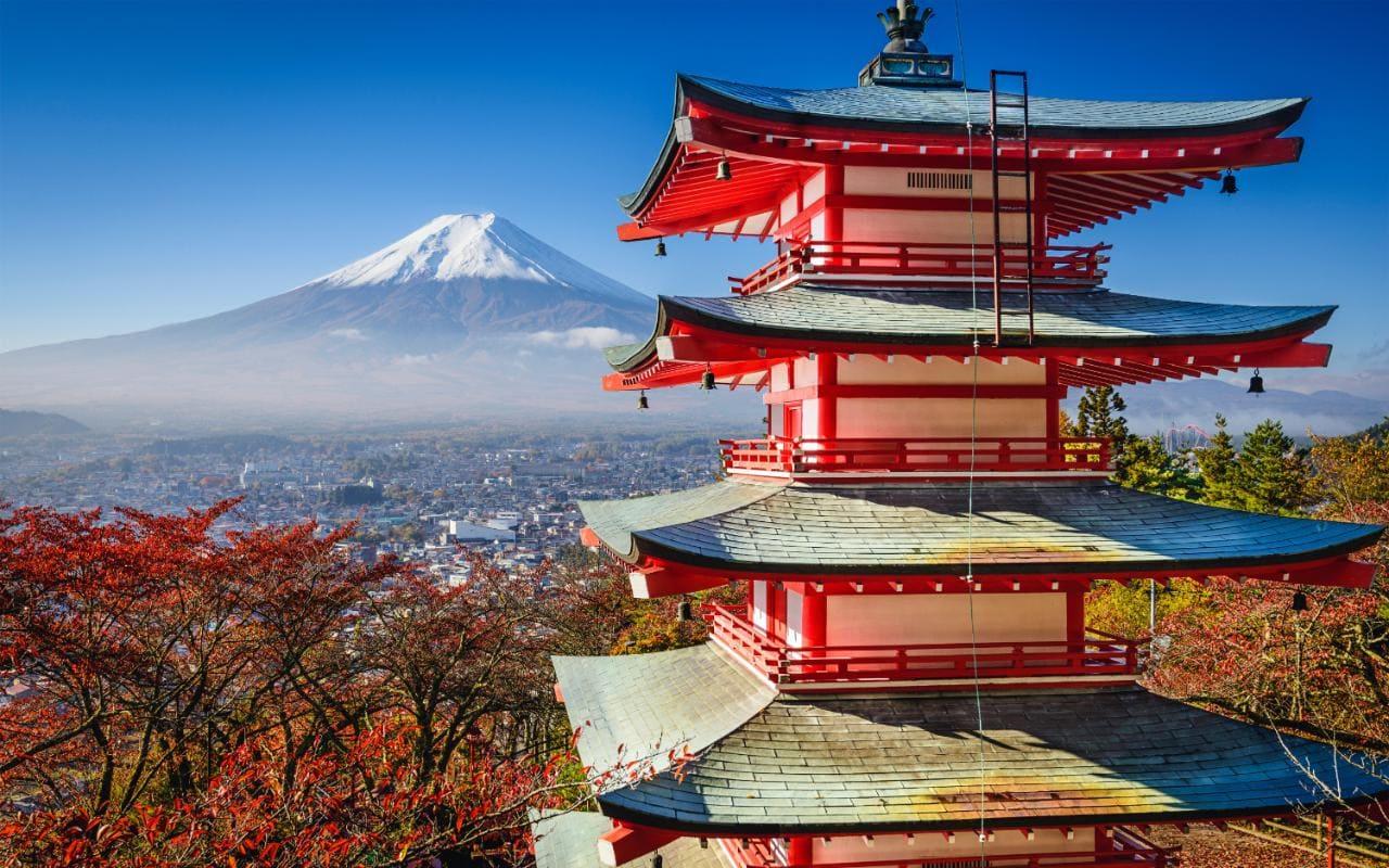 japan-reis-femfem