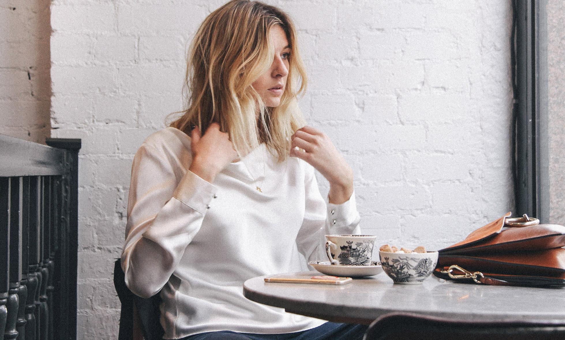 koffie-zwart-femfem