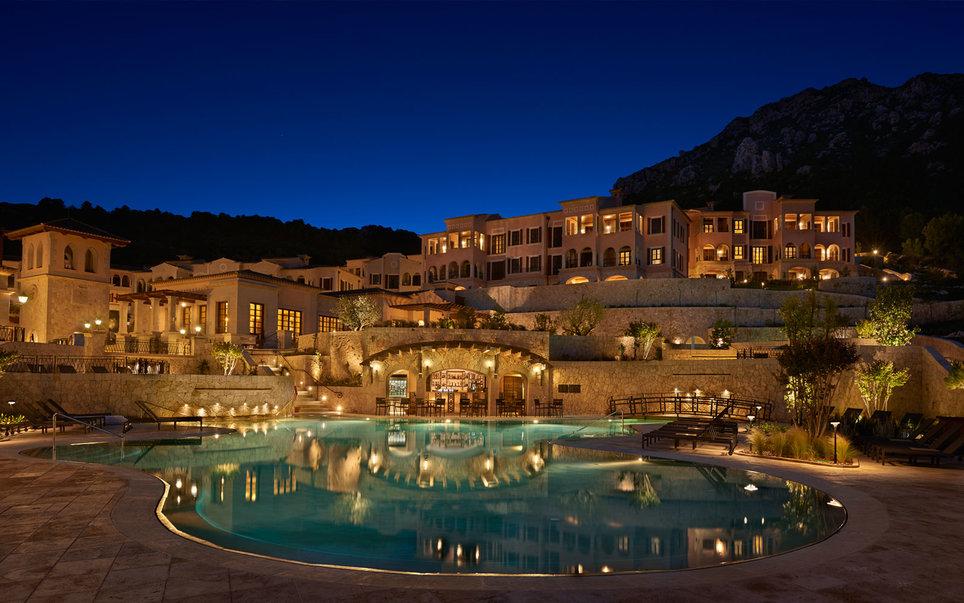 mallorca-femfem-hotels