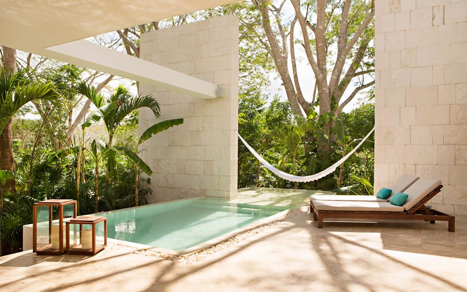 mexico-femfem-hotels