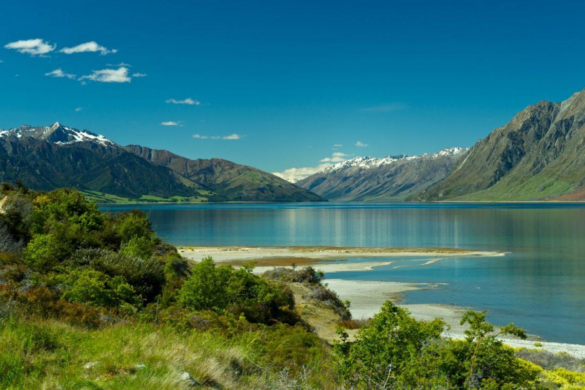 reis-nieuwzeeland-femfem