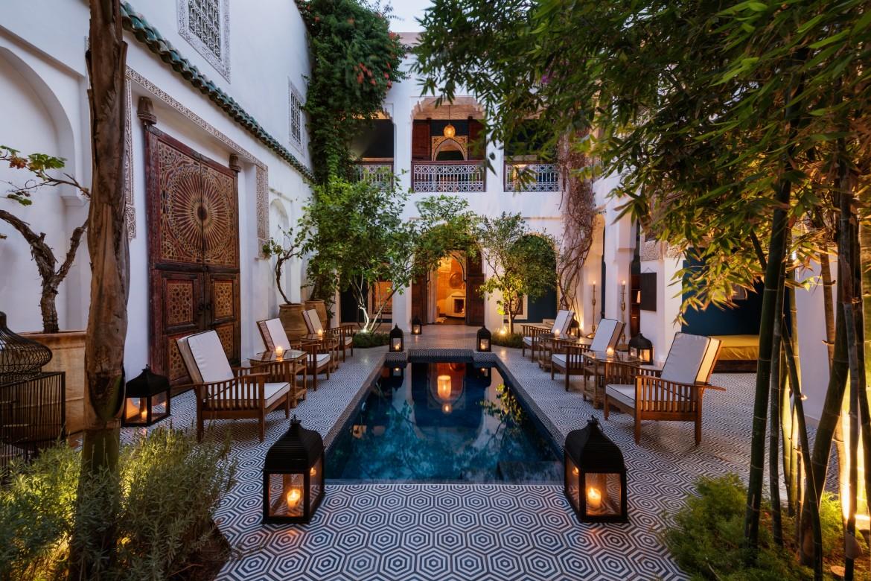 riad-marokko-plekken-femfem