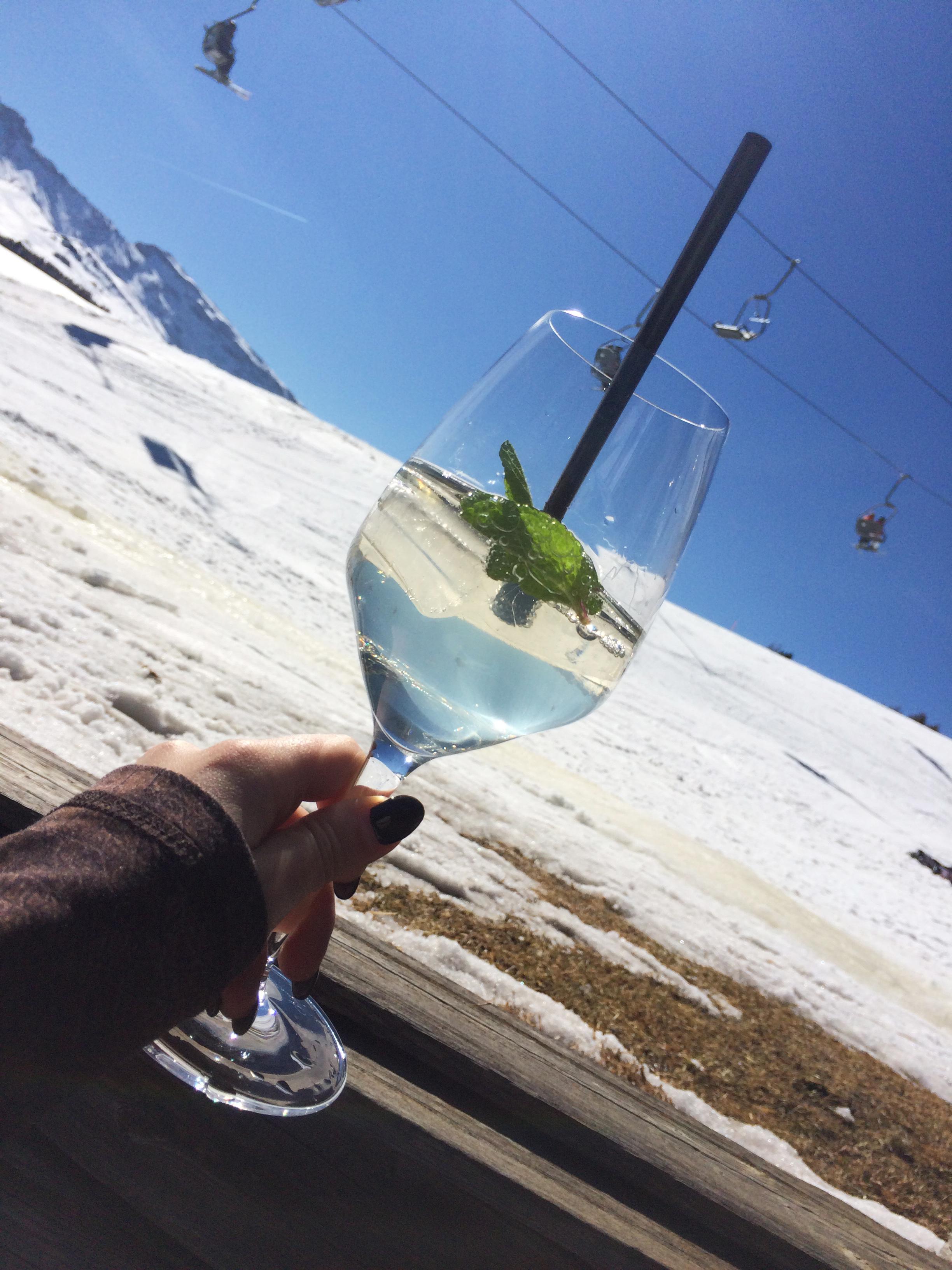 sudtirol-hugo-femfem