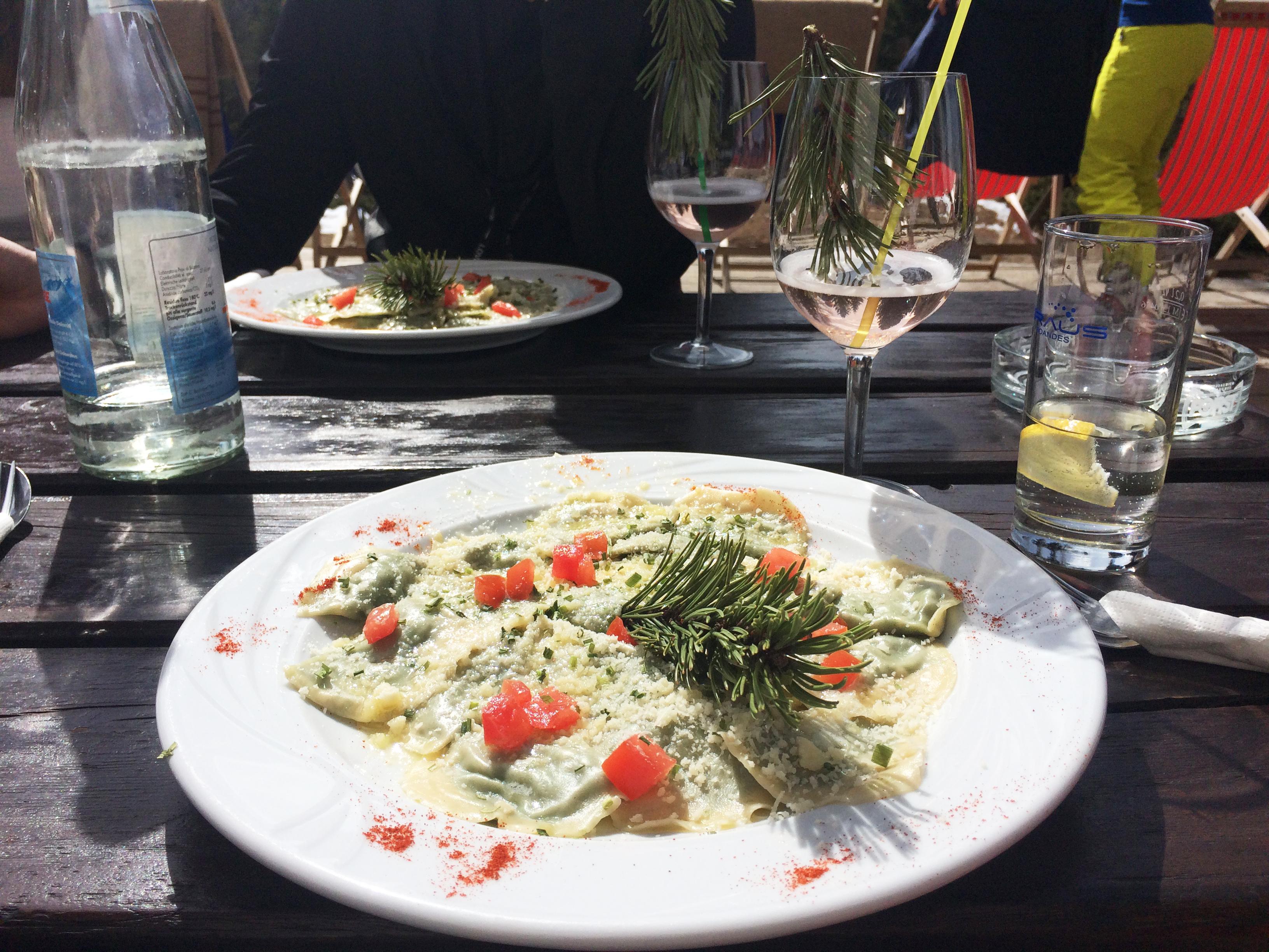 sudtirol-ravioli-femfem