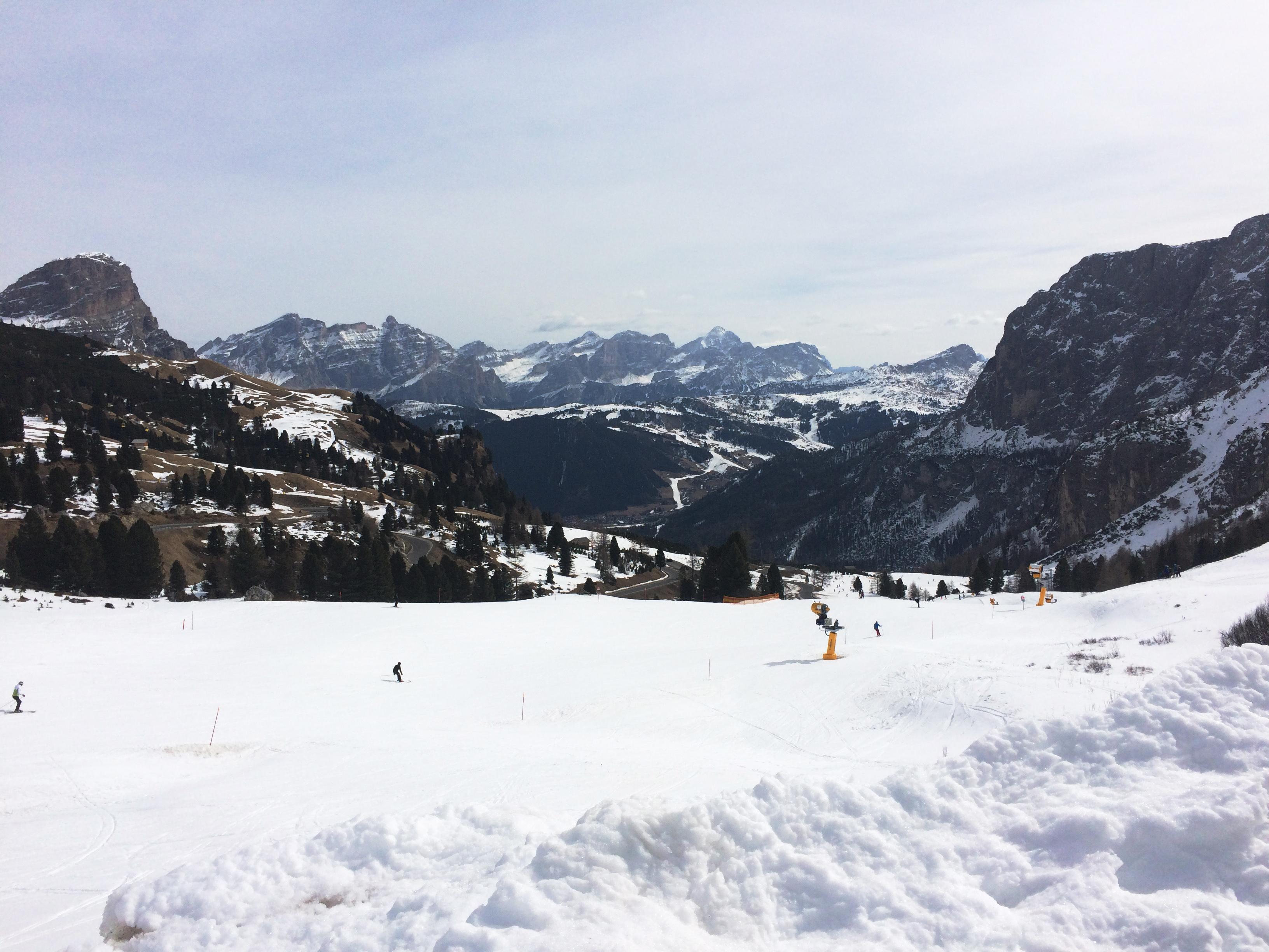 sudtirol-skien-femfem