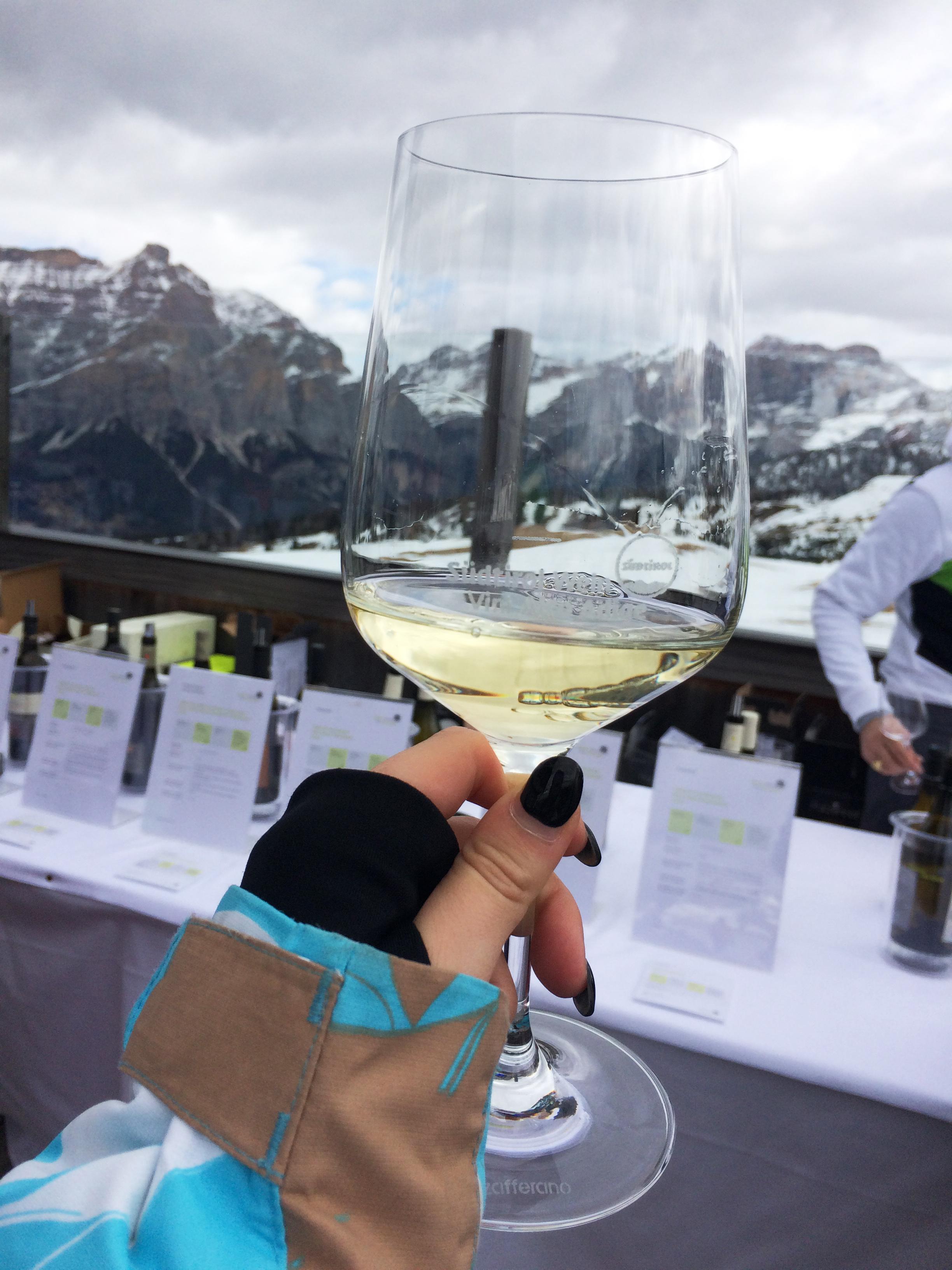 sudtirol-wijnproeven-femfem