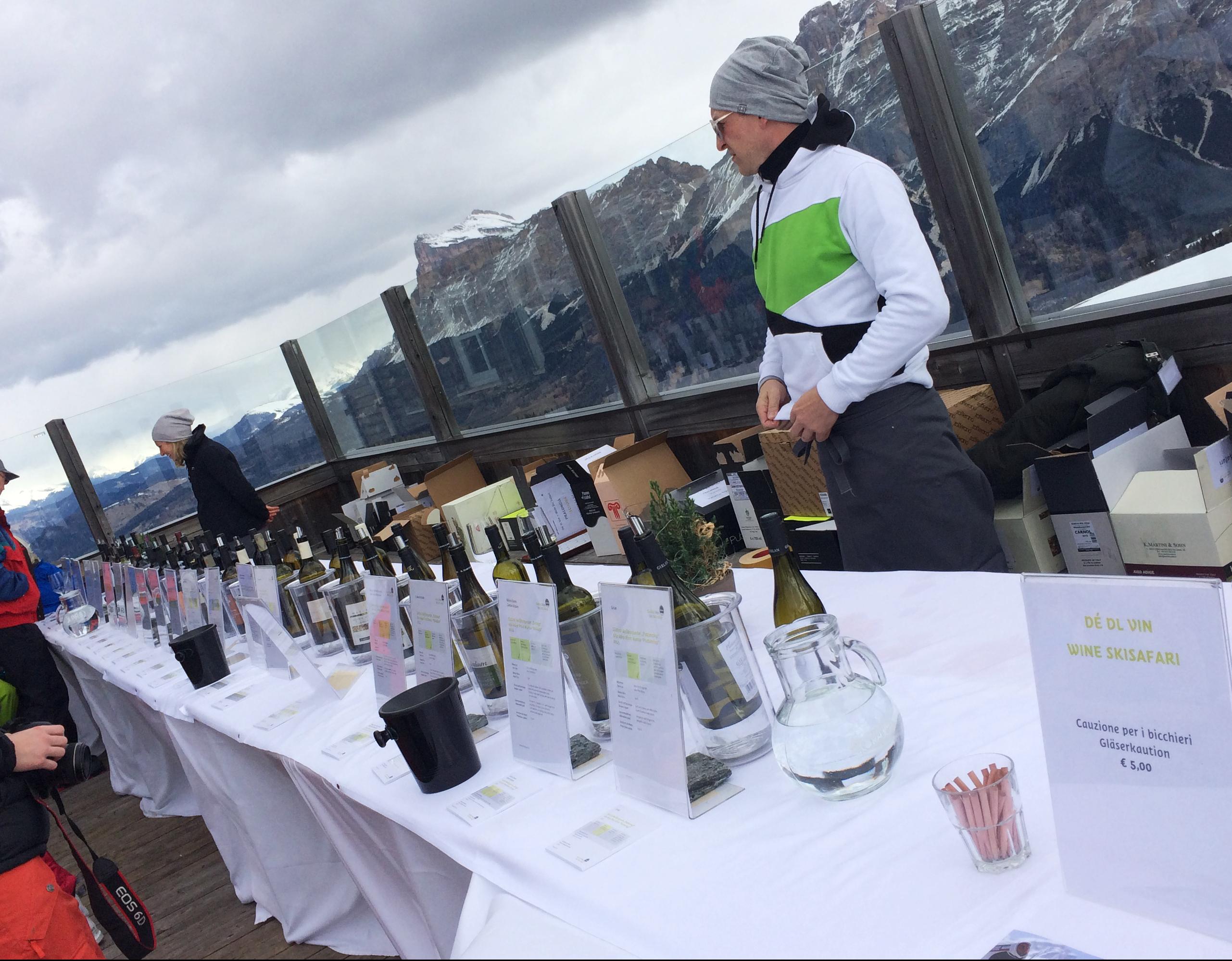 sudtirol-wine-ski-femfem