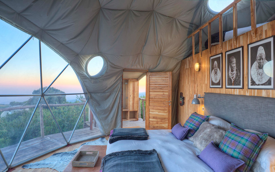 tanzania-hotels-femfem