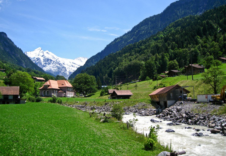 zwitserland-femfem-reis