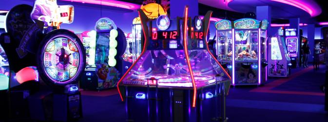 arcadehal-femfem