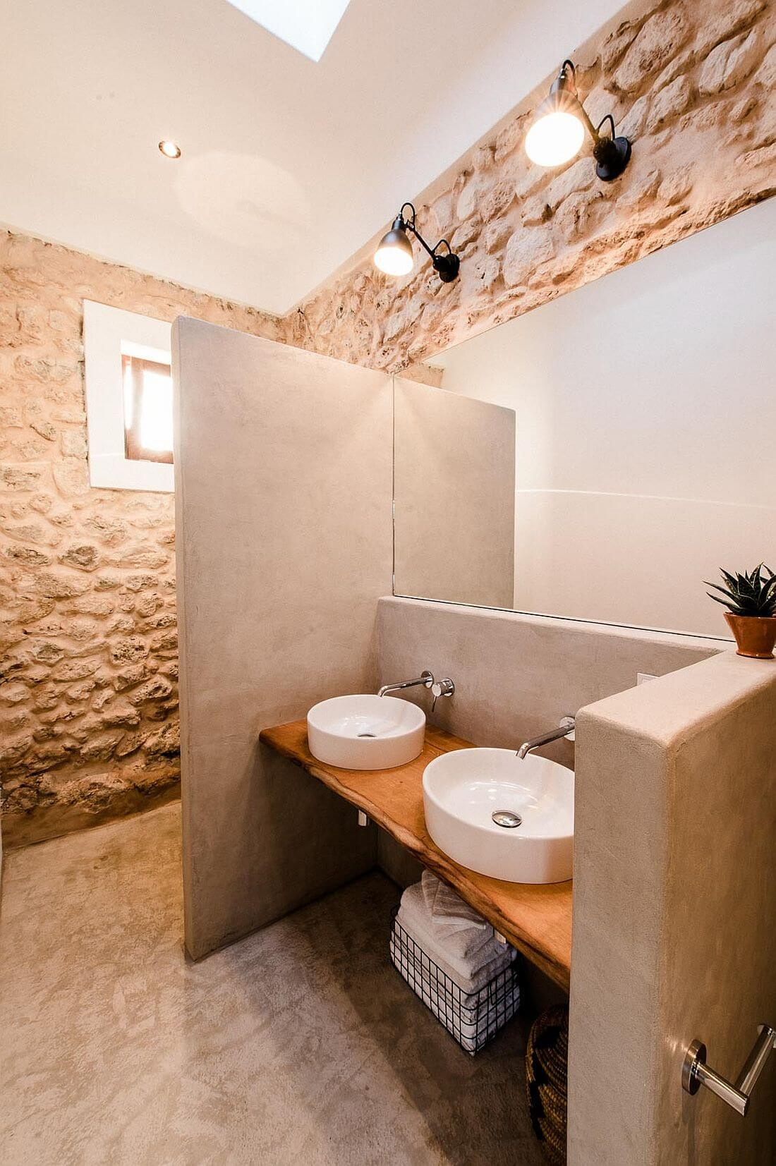 badkamer-femfem-gastenverblijf