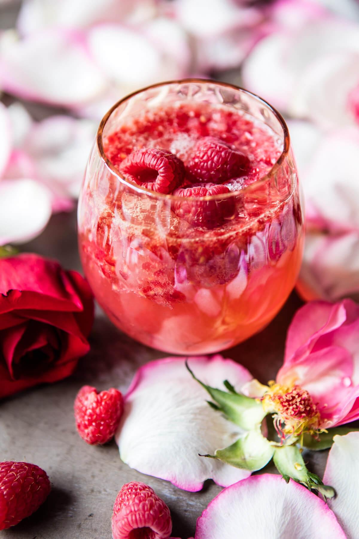 cocktails-gezonde-recepten-femfem