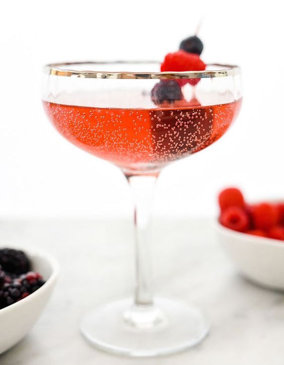 femfem-cocktails-elderflower-gezonde-recepten