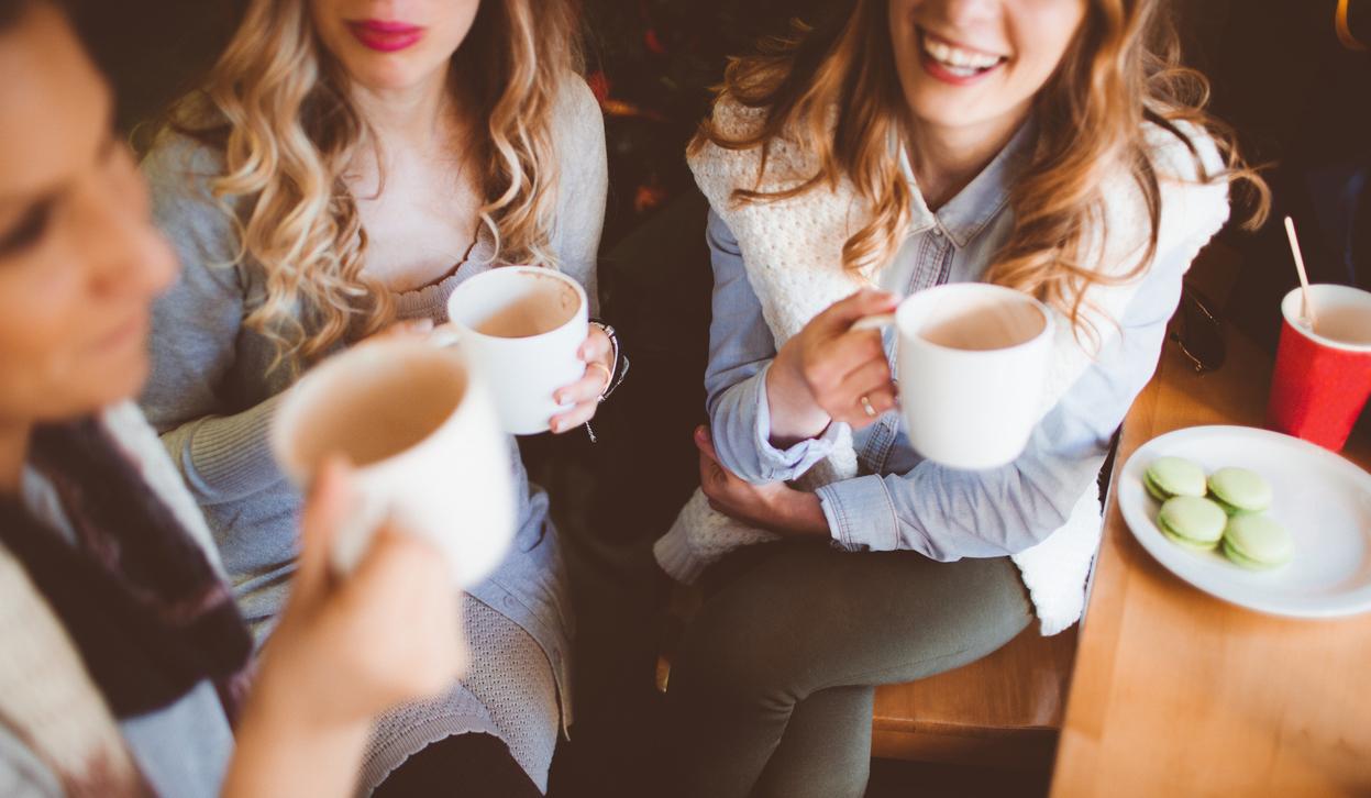 koffie-gezondheidsvoordelen-femfem
