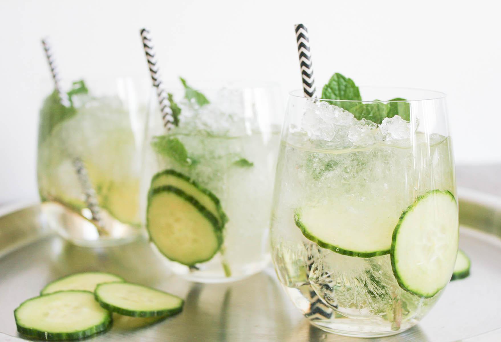 mint-komkommer-cocktails-femfem-recepten