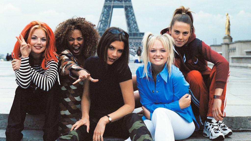 spice-girls-femfem