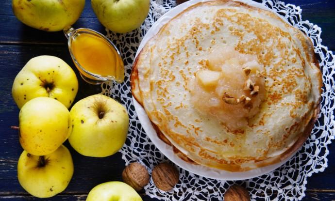 zoete-aardappel-pannekoek