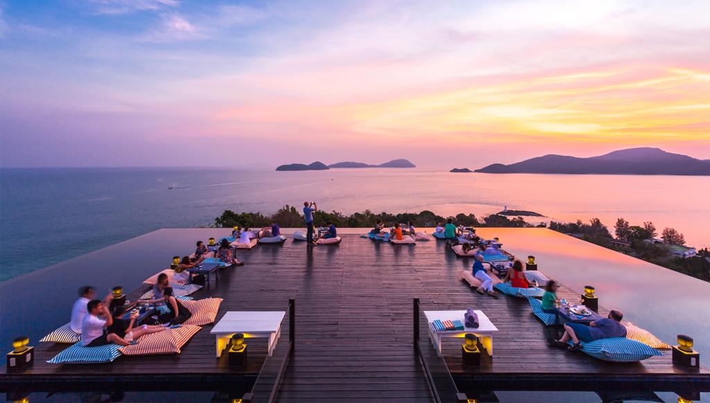 baba-nest-phuket-bar-thailand-femfem