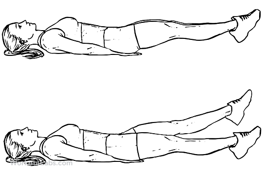 buikspieroefeningen-oefeningen-buik-femfem