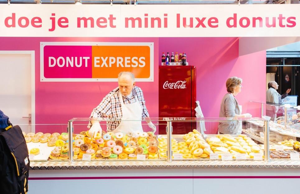donuts-plekken-nederland-femfem