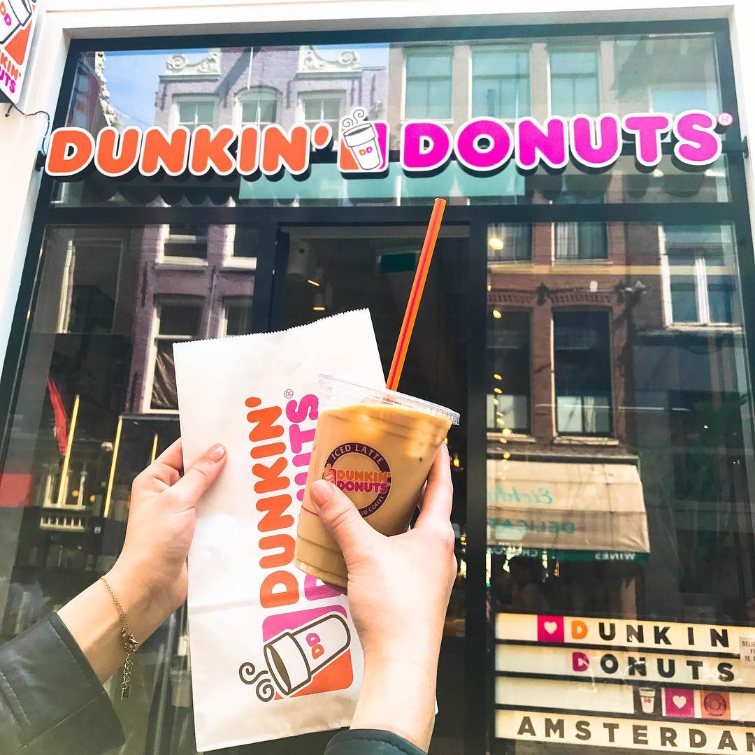 dunkin-donuts-femfem