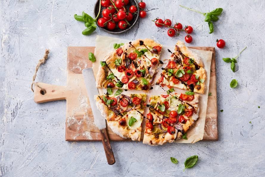 femfem-pizza-glutenvrij-gerechten-moederdag
