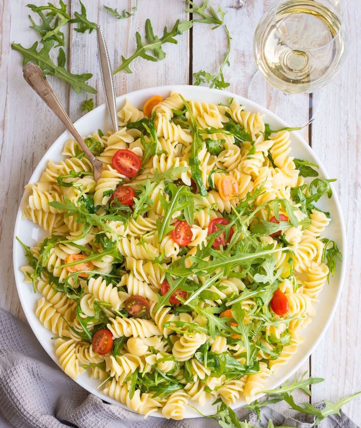 femfem-salade-picknick