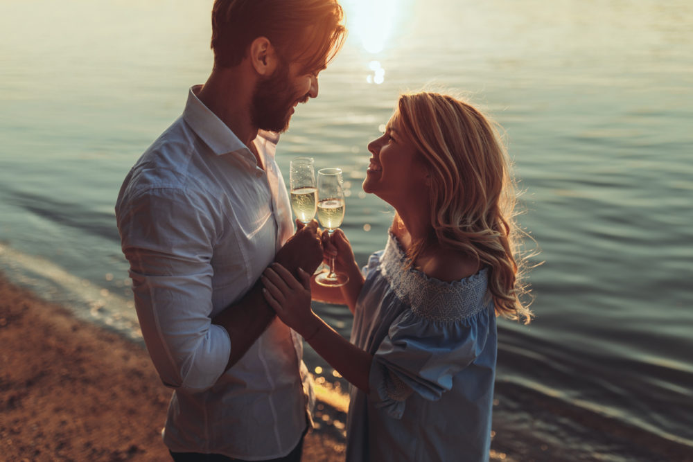 alcohol relatie FEM FEM