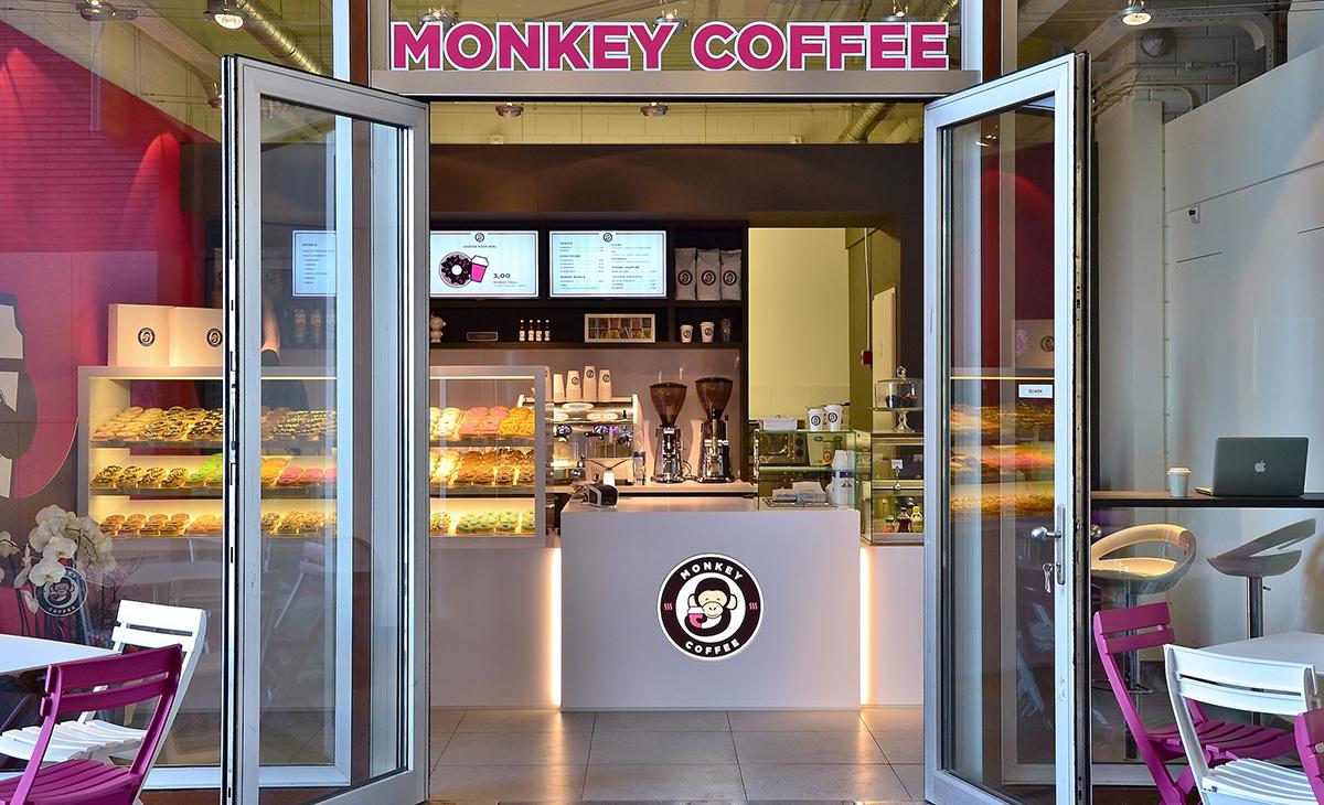 monkey-coffee-donuts-femfem