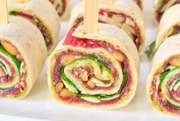recepten-wraps-carpaccio-femfem