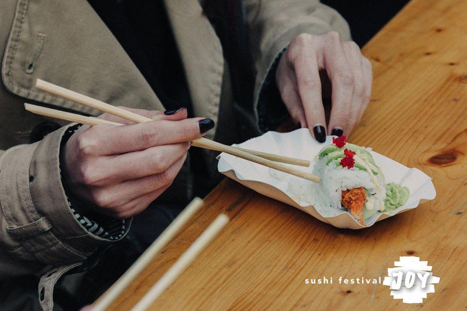 sushi-festival-joy