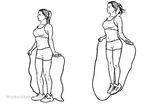 touwtjespringen-femfem-oefeningen-buikspieroefeningen
