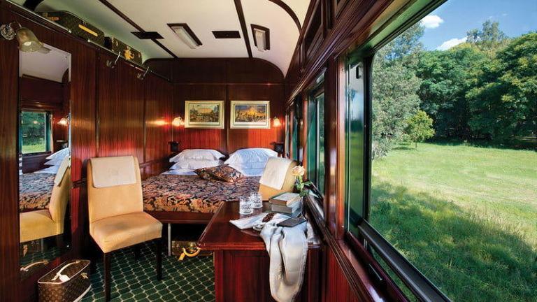 afrika-droomreis-trein-femfem