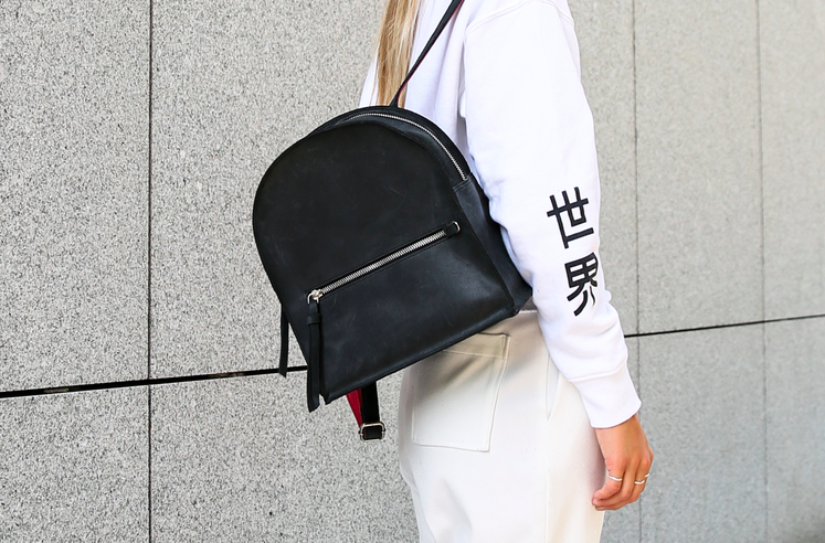 backpack-nikki-marinus-laauw