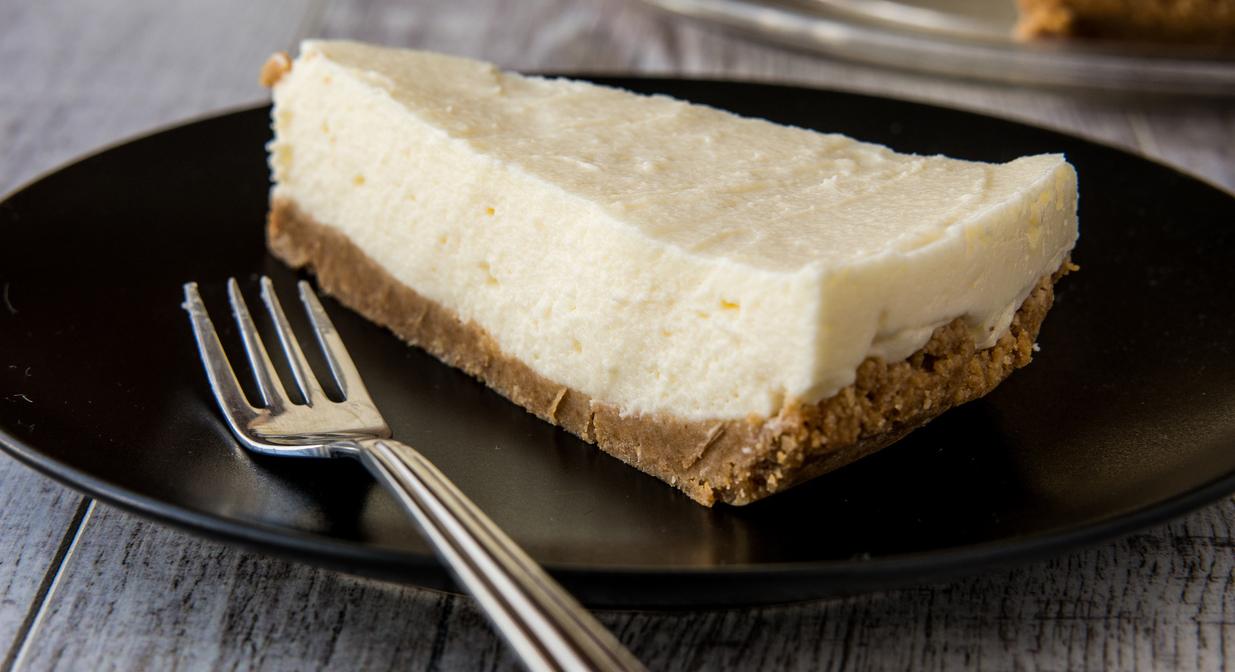 cheesecake-femfem