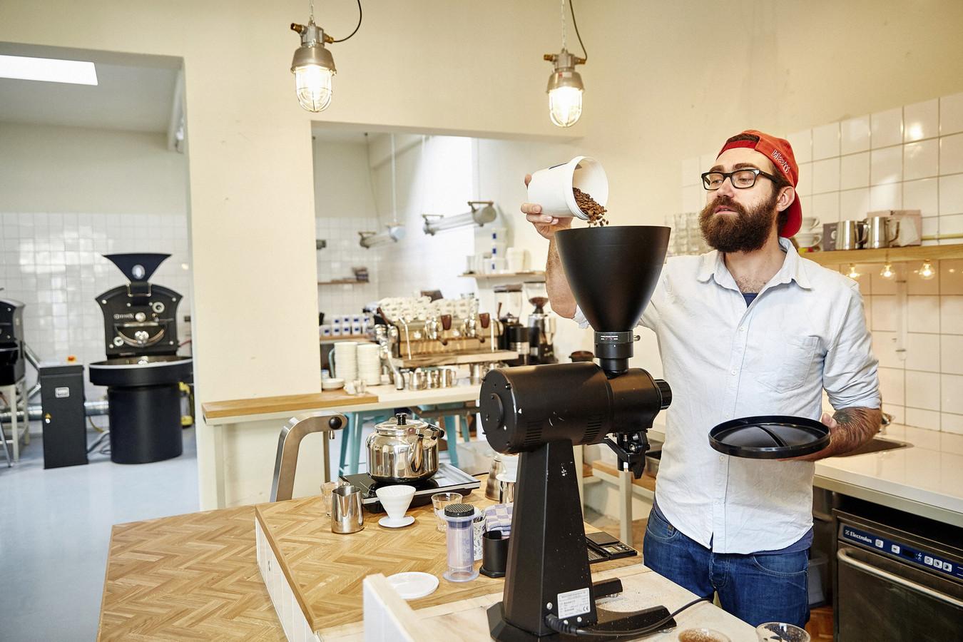 femfem-koffie-koffientjes