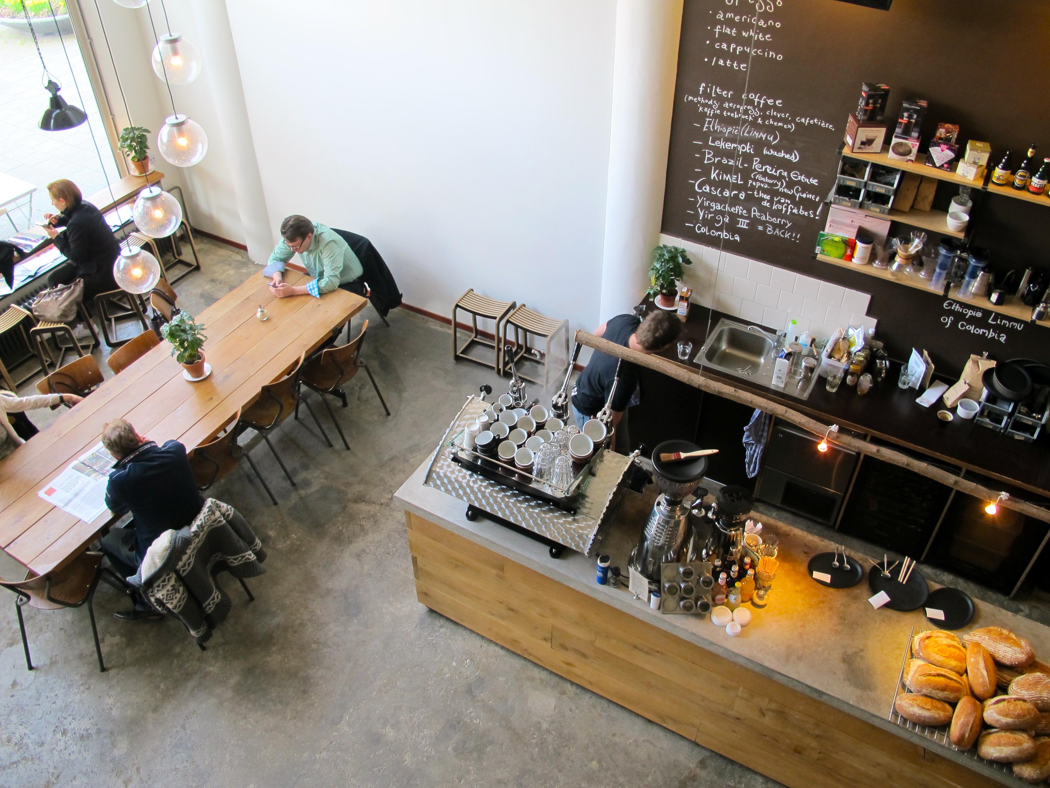 femfem-koffietentjes-rotterdam-hotspot