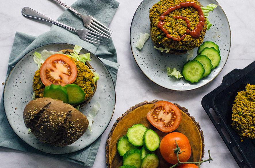 femfem-vegan-burgers