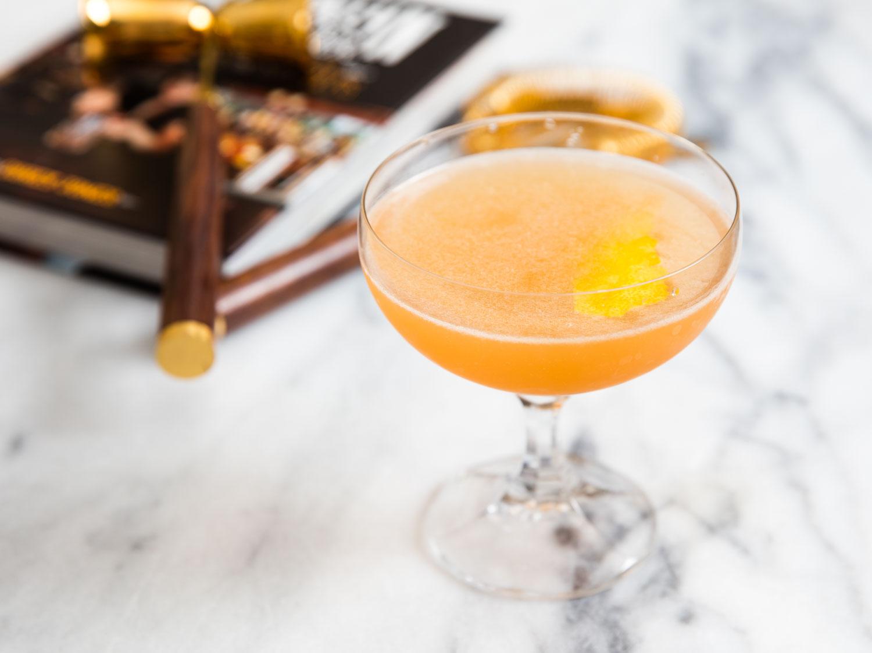 femfem-whiskey-cocktail