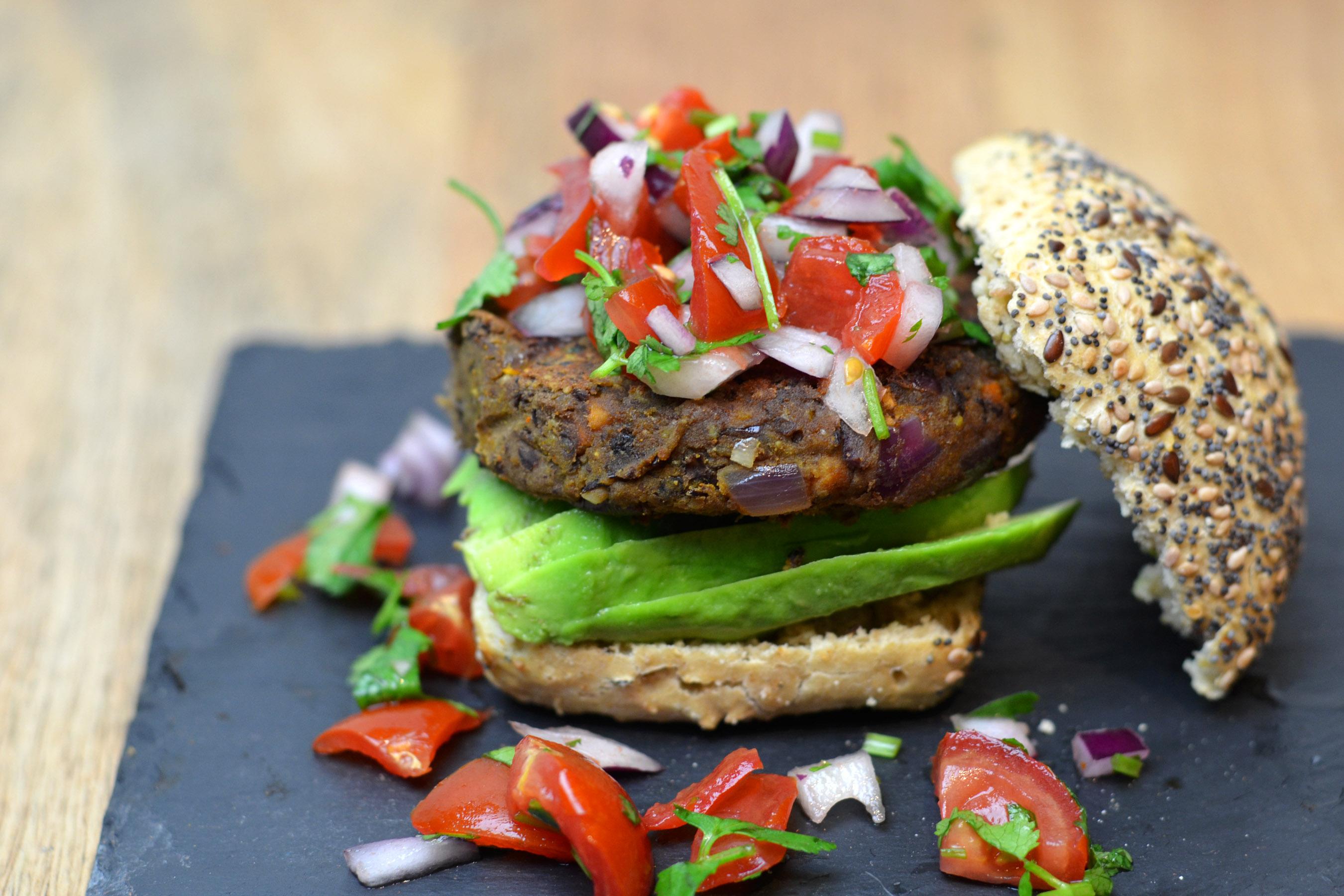 vegan-burgers-femfem