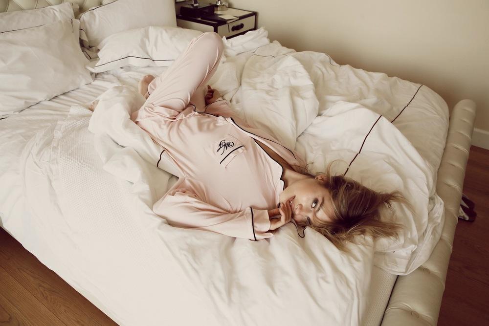 wildfox-pyjamas-femfem