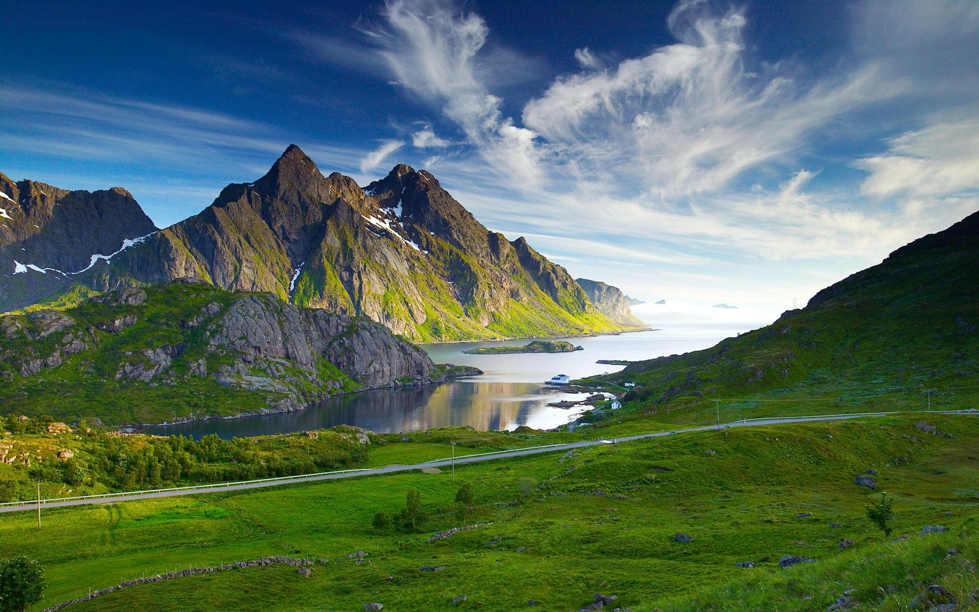 zweden-roadtrip-scandinavie-femfem
