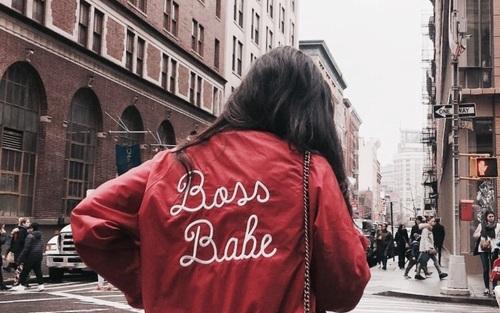 Boss-Babe-stad-FEMFEM