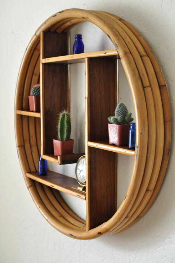 Inspiratie Haal De Tropen In Huis Met Bamboe Fem Fem