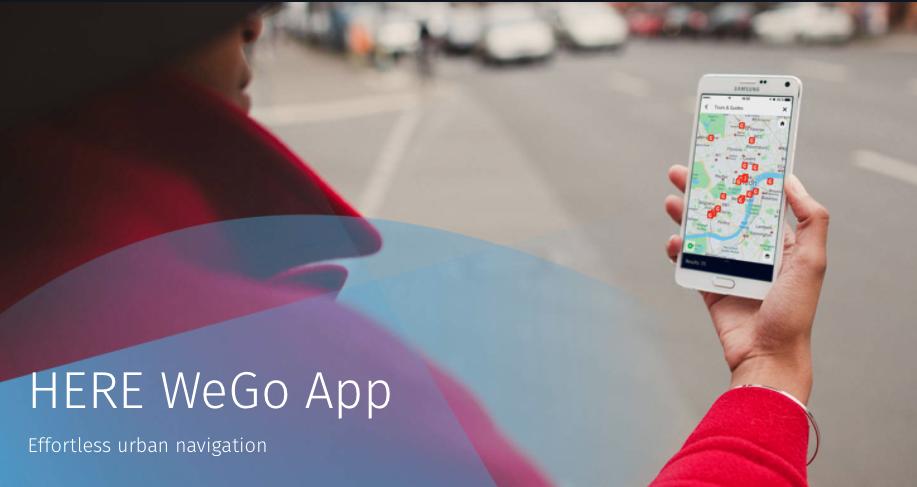 Navigatie-app-FEMFEM
