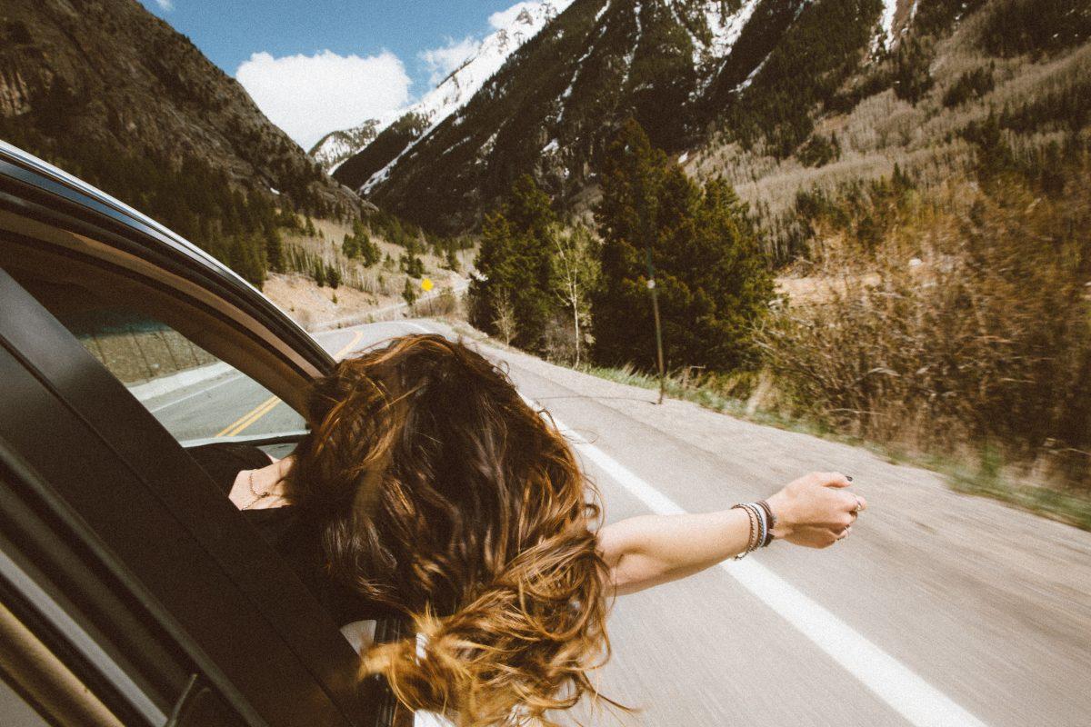 Roadtrip-Italie-FEMFEM